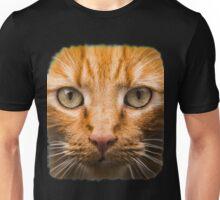 GTA 5 - cat shirt (I'm Not a Hipster) Unisex T-Shirt