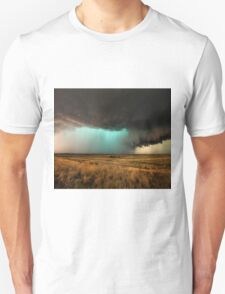 Jewel of the Plains Unisex T-Shirt