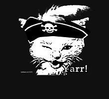 Pussy Pirate Unisex T-Shirt