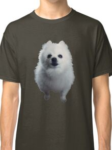 Gabe the Dog Classic T-Shirt