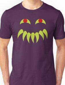 Ultros Unisex T-Shirt
