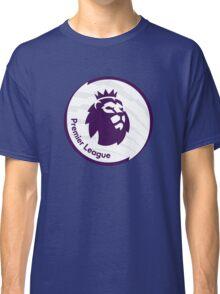 Premier logo Classic T-Shirt