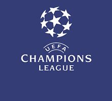 Champions League Unisex T-Shirt