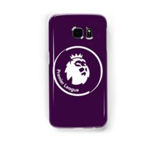 Premier League Samsung Galaxy Case/Skin