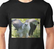 Eagle Power Unisex T-Shirt
