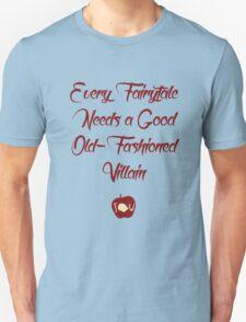 Moriarty Sherlock  Unisex T-Shirt