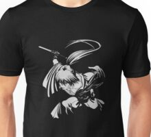kenshin Unisex T-Shirt