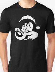 Pepe Le Pew Unisex T-Shirt