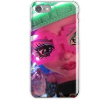 Kjersti Trollson  iPhone Case/Skin