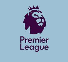 English Premier League Unisex T-Shirt