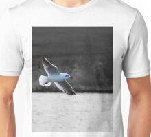 Freedom #3 Unisex T-Shirt