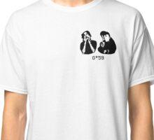 Great*59 Classic T-Shirt