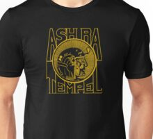 Ash Ra Tempel t shirt ashra  Unisex T-Shirt