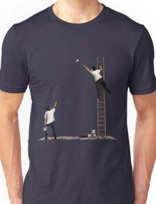 Missed A Bit T-Shirt