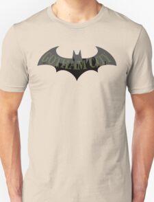 Gotham City Bat T-Shirt