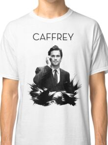 Awesome Series - Caffrey Classic T-Shirt