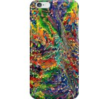Spring arrives by rafi talby iPhone Case/Skin