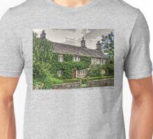 Sutcliffe House Unisex T-Shirt