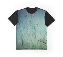 Ethereal Moment Graphic T-Shirt