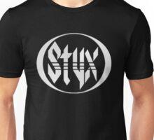 styx logo Unisex T-Shirt