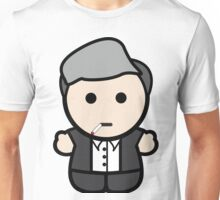Hello David (Lynch) Unisex T-Shirt