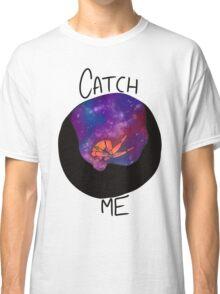 If I fall Classic T-Shirt