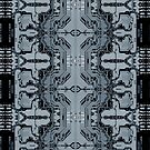 Circuit board  by 2cimage