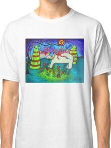 The Celebration Classic T-Shirt