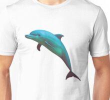 DOLPHIN Unisex T-Shirt