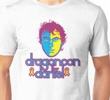 Dragon Con for Daniel Unisex T-Shirt