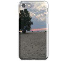 Sand and Sun iPhone Case/Skin