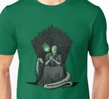 Game of Wands Unisex T-Shirt