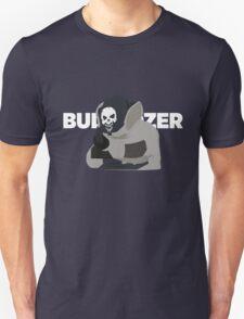 PAYDAY 2 - Elite Bulldozer Unisex T-Shirt