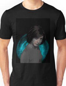 Buffy the Vampire Slayer - Willow Rosenberg Unisex T-Shirt