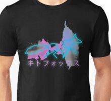 FOXWAVE Unisex T-Shirt