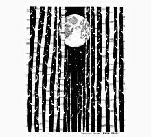 MoonLight Dream Unisex T-Shirt