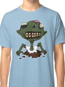 Zom-B Classic T-Shirt