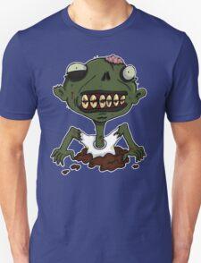 Zom-B Unisex T-Shirt