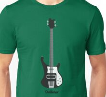 Rockingbaker! Unisex T-Shirt