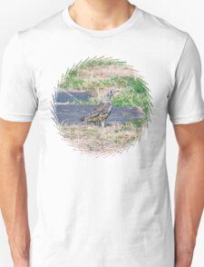summer Visit T-Shirt