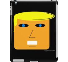 Trump Meme iPad Case/Skin