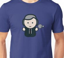 Hello Tallman (Phantasm) Unisex T-Shirt