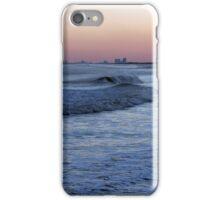 Pastel Sunset iPhone Case/Skin
