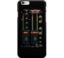 Music Mixer iPad Case  /  iPhone 5 / iPhone 4 Case  / Samsung Galaxy Cases  / Pillow / Tote Bag / Duvet  iPhone Case/Skin