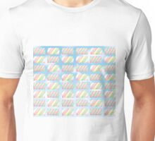 Cloud like Unisex T-Shirt