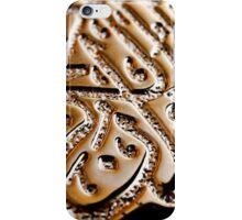 Quran iPhone Case/Skin