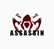 League of Legends Assasin Unisex T-Shirt