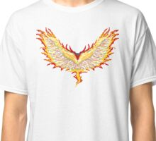 LaFlame Wings Classic T-Shirt