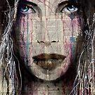 survive by Loui  Jover