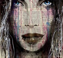 survive by Loui  Jover